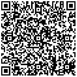 1599792388930616.jpg
